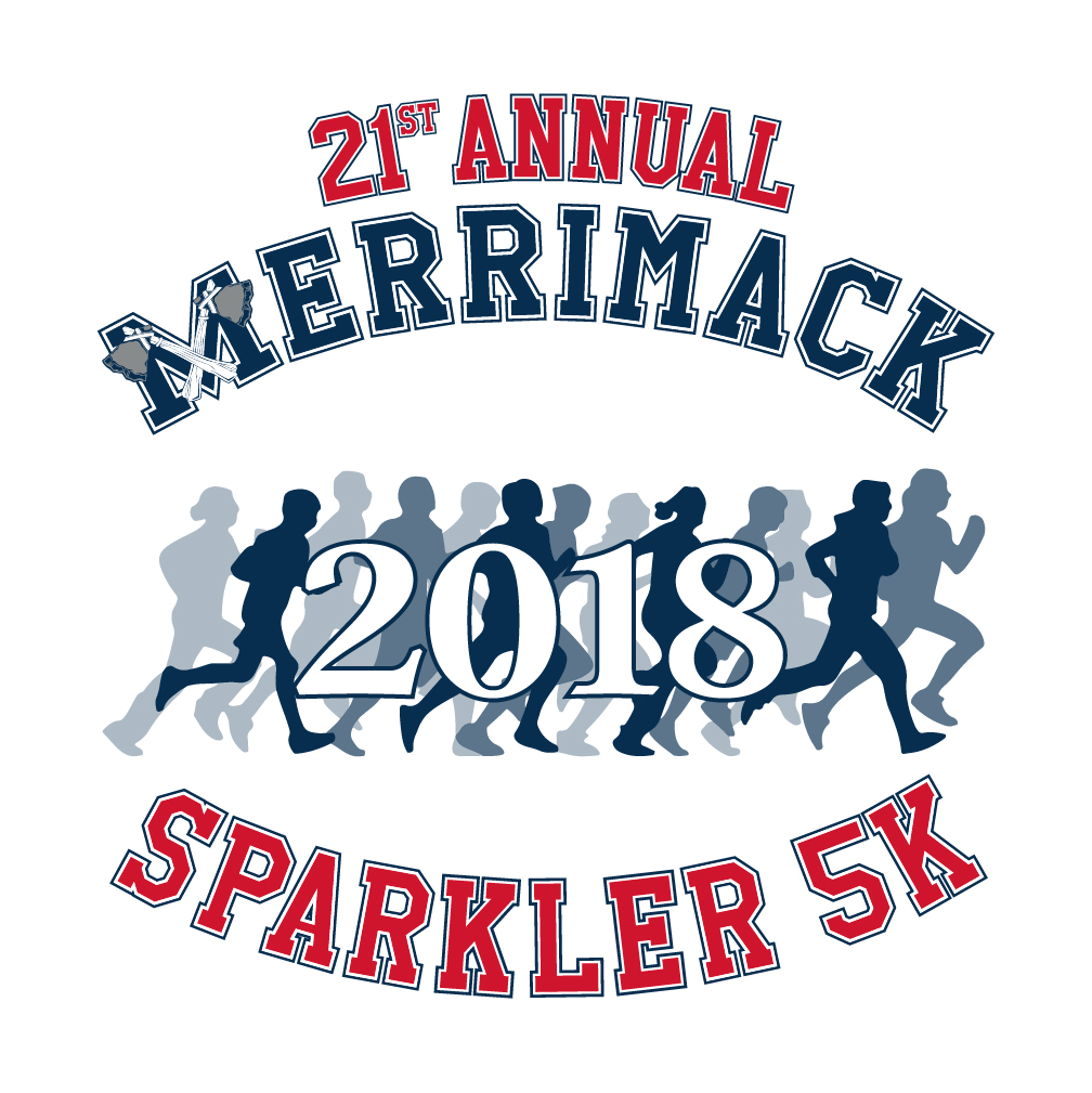 8954 merrimack sparkler 5k 2018 ff for customer 01