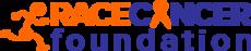 Race logo 2014