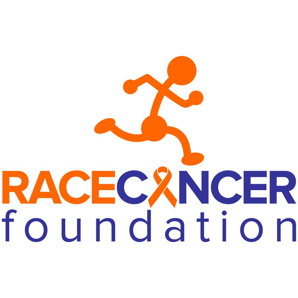 Race logo square1000px