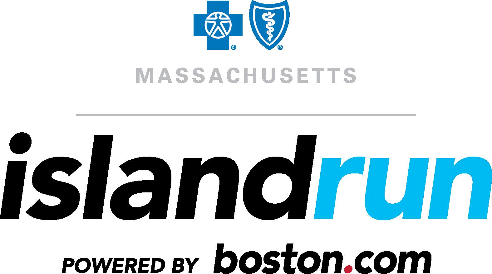 Islandrun 2017 logo vertical