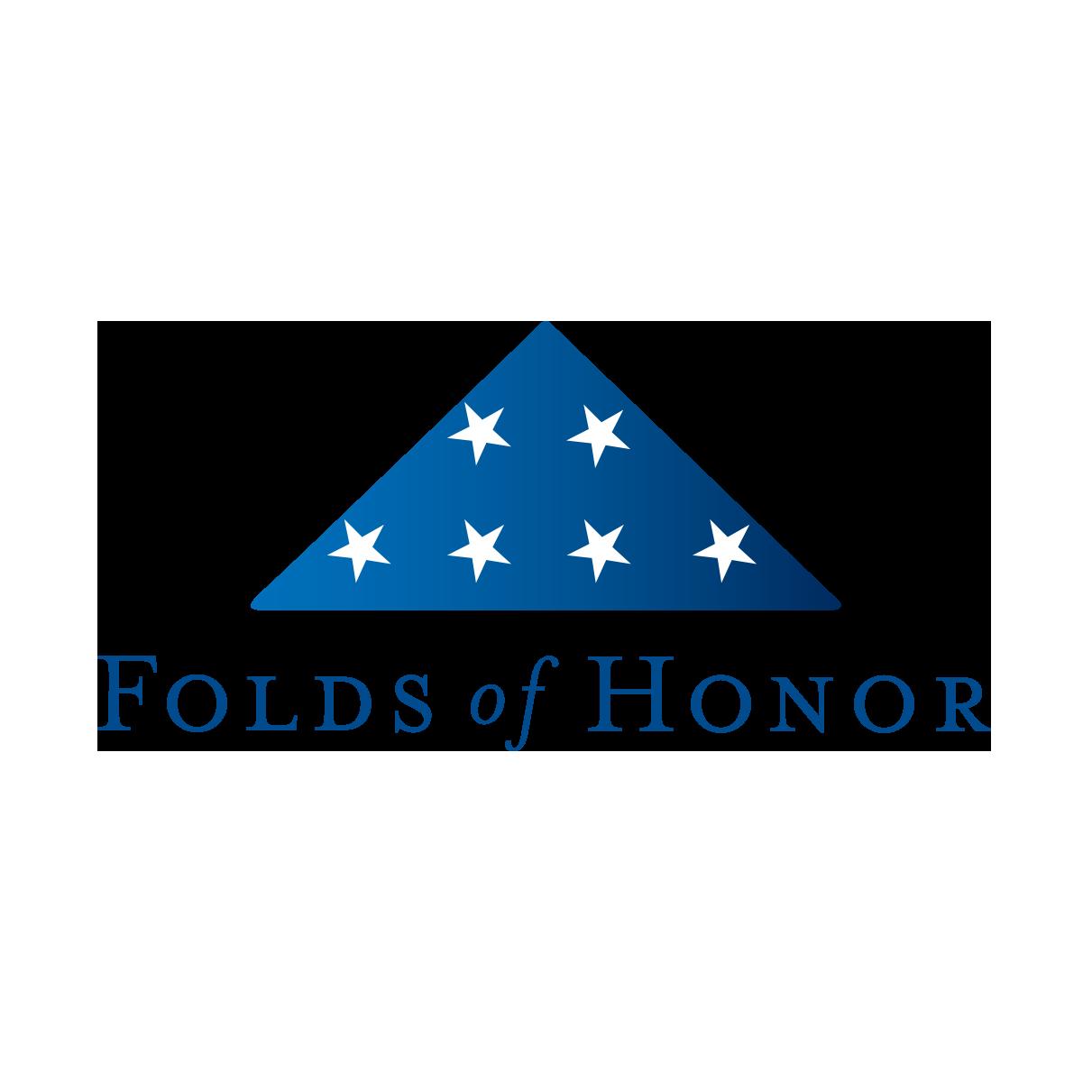Folds 4 color