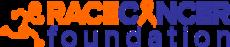 Race logo horizontal 300