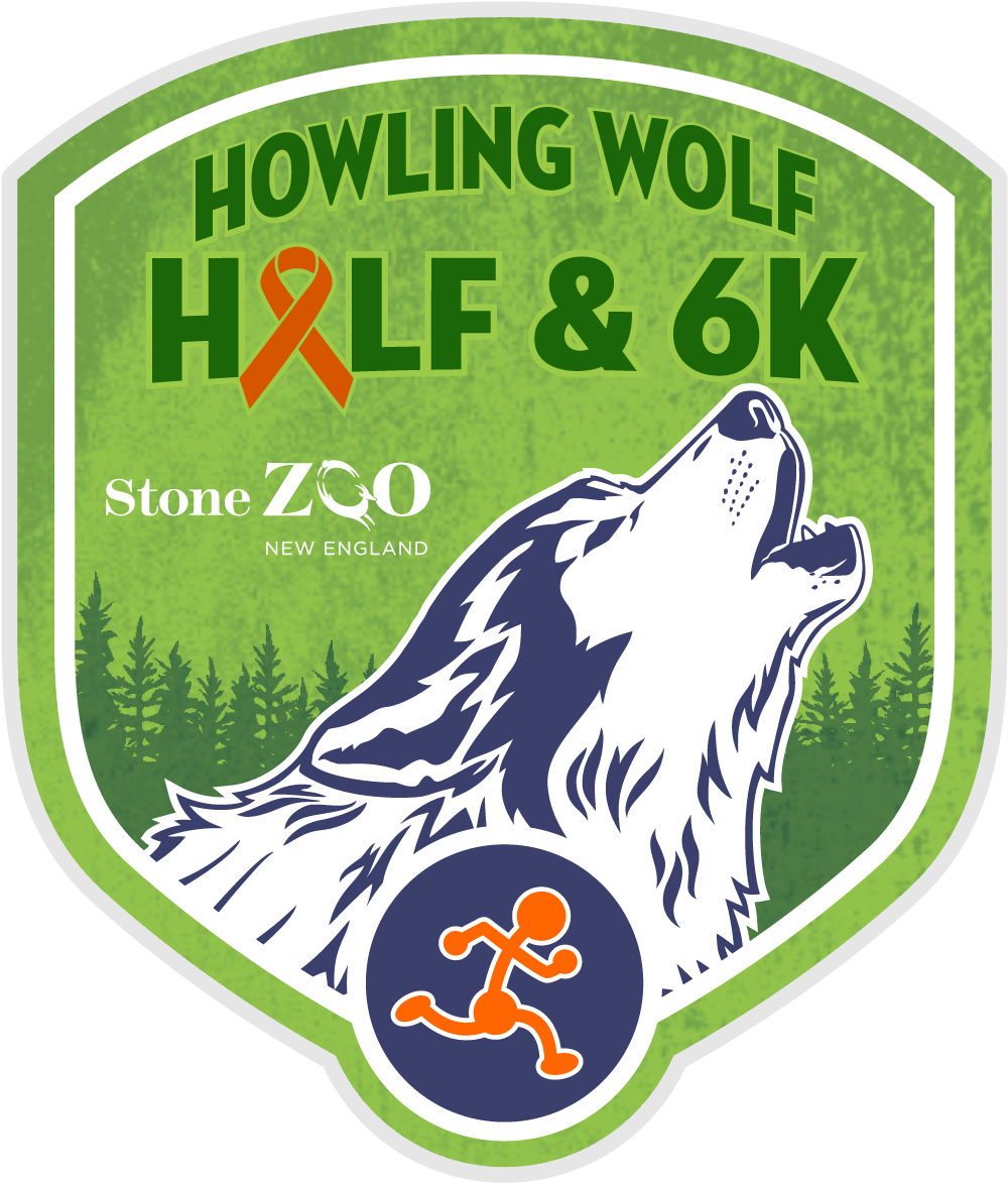 Howlingwolf logo new