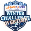 Winter challenge ot logo