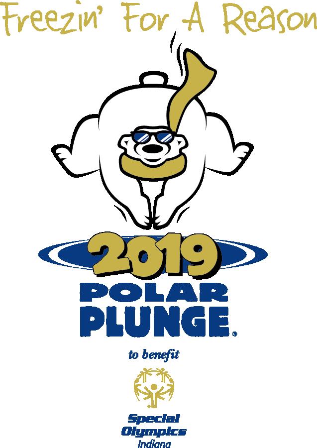 2019 pbp wso logo.no sponsor