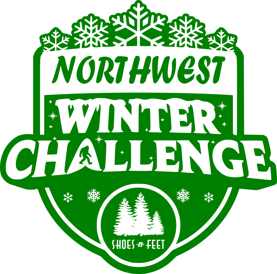 Winter challenge logo new