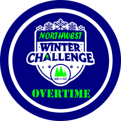 Overtime logo color 250
