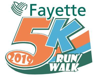 2019 fayette logo