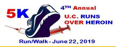 2019 uc runs logo