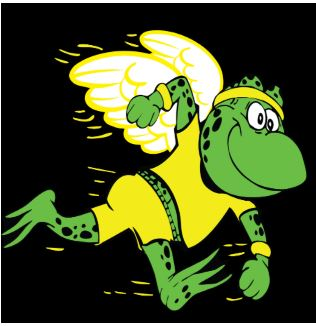 2019 dillsboro logo