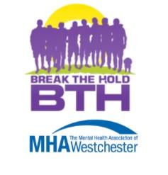 Bth and mha logo