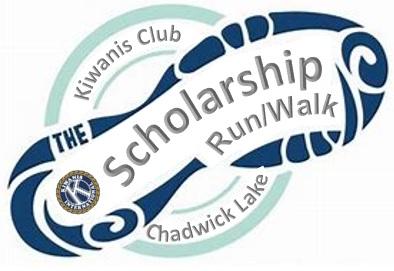 2019 scholarship logo
