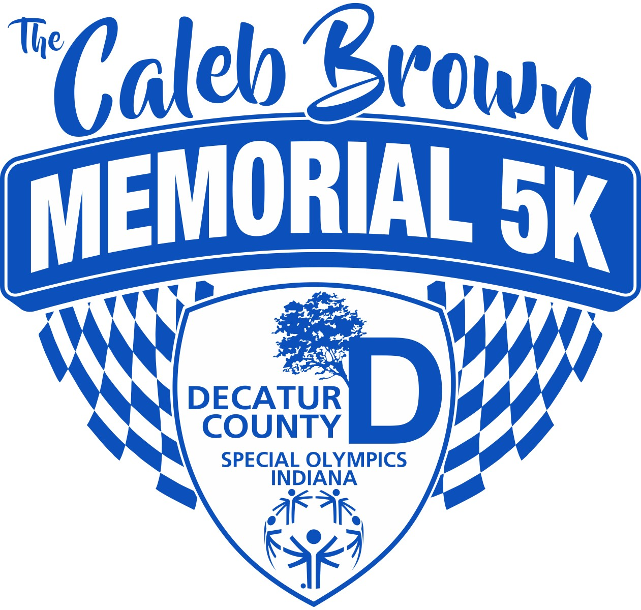 2018 celab brown logo