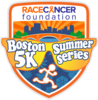 B5k summer series logo final