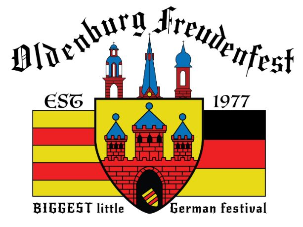 2019 lauf logo