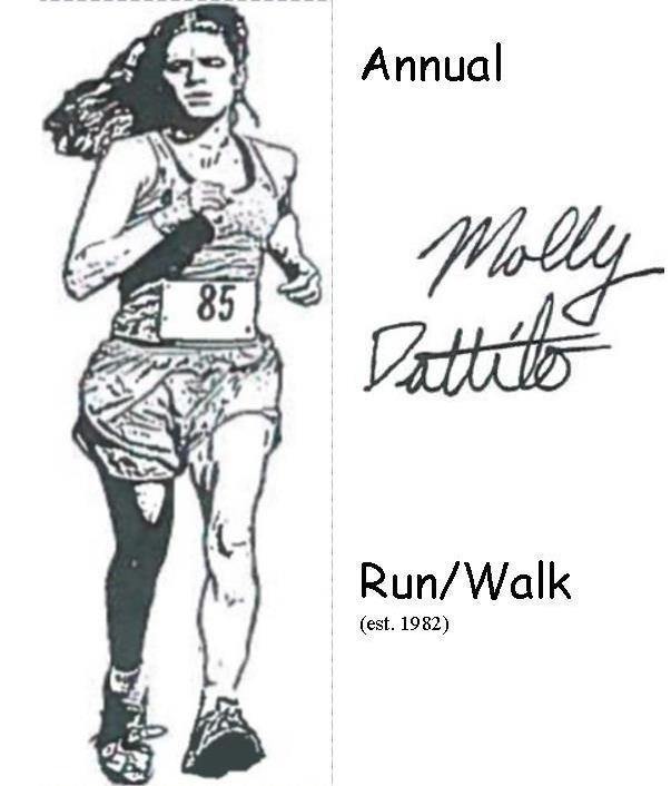 Molly dattilo logo