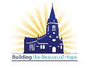 St. gabriel logo