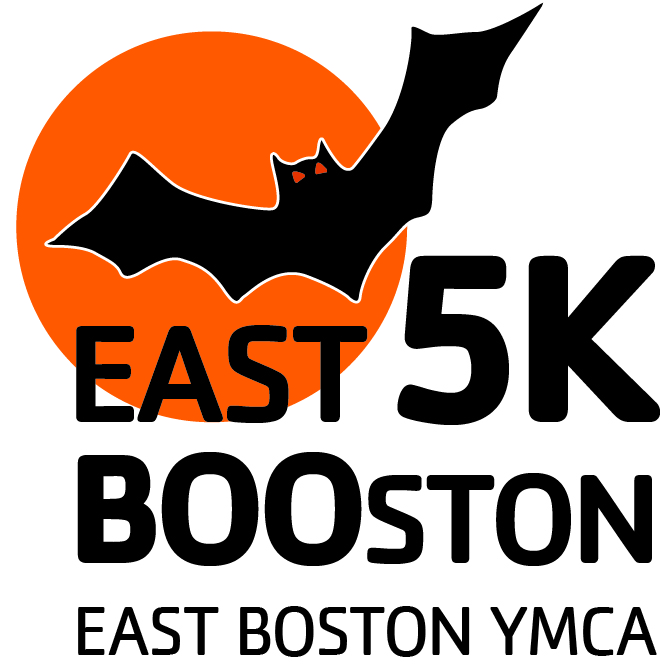 Eastbooston5k %286%29
