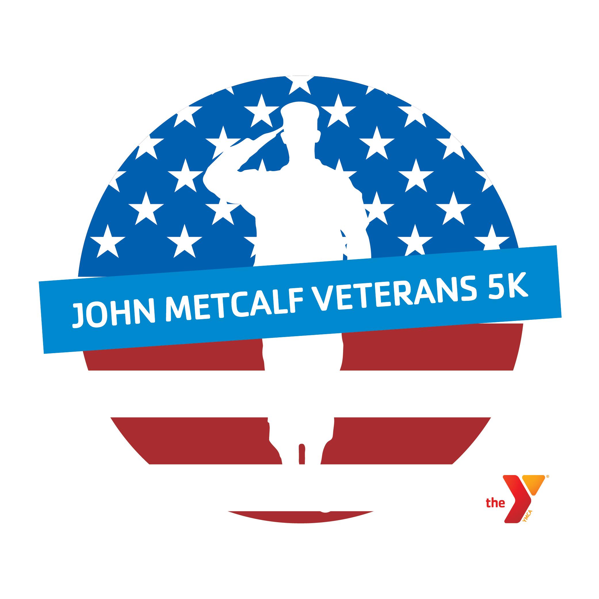 Jmv logo final y 1