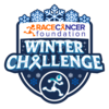 Winter challenge logo 500px transparent