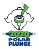 2020 polar logo
