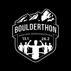Boulderthon logo 2021   01