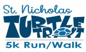 2020 turtle logo