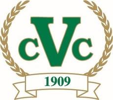 Vcc logo color