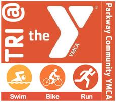 Racemenu logo