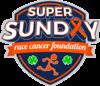Super sunday 2021 logo