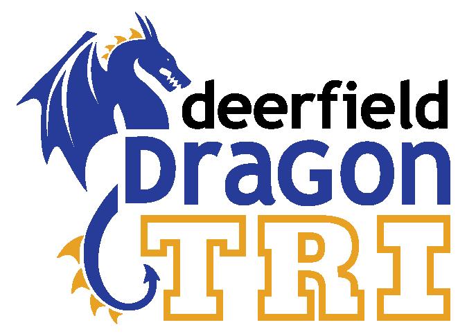 Ddt logo 01