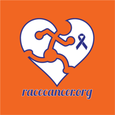 Race heart