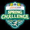 Spring challenge logo prelim