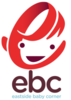 Ebc stacked logo