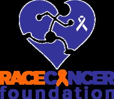 Race logo 2019