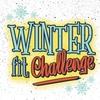 Winterfitchallenge profile logo