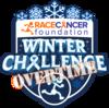 Winter challenge ot logo