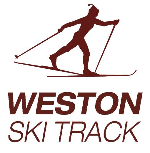 Weston ski tall logo