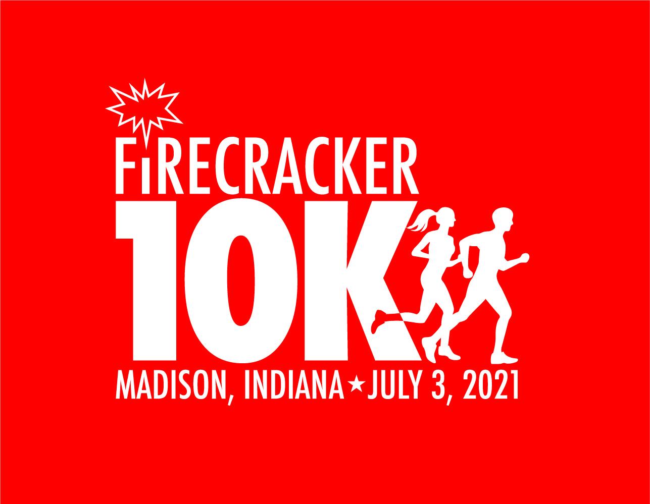 Firecracker 10k final