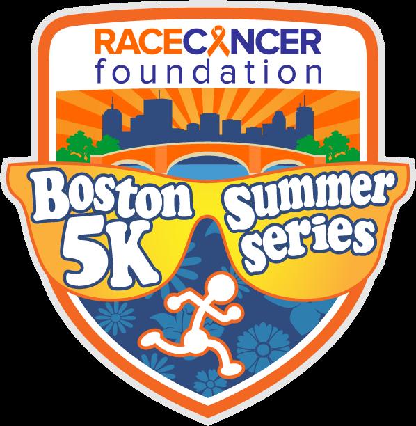B5k summer series logo final