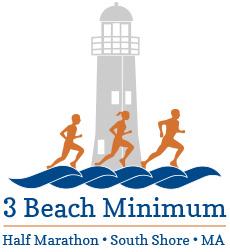 3beachminimum logo rnd3 v2 web