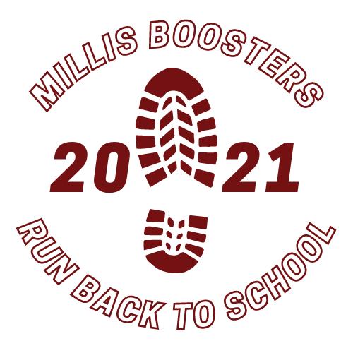 Run back to school %281%29