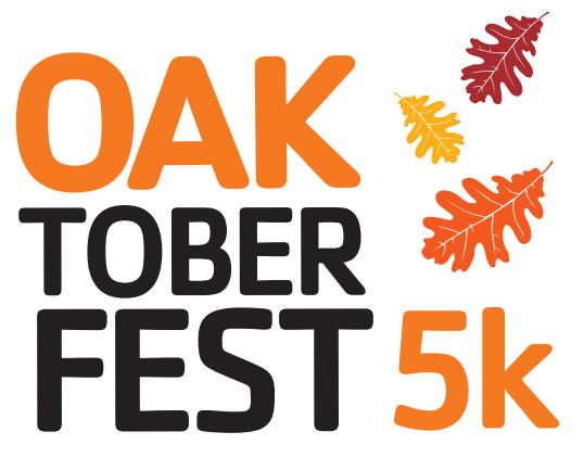 Oak new logo 2