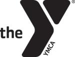 Y logo web small black