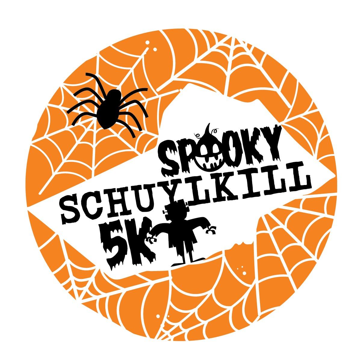 Spooky schuylkill option 3
