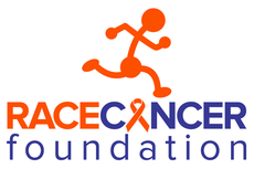 Race logo rectangle