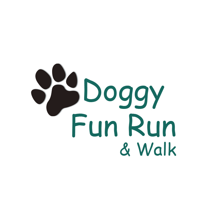 Doggy_fun_run_logo
