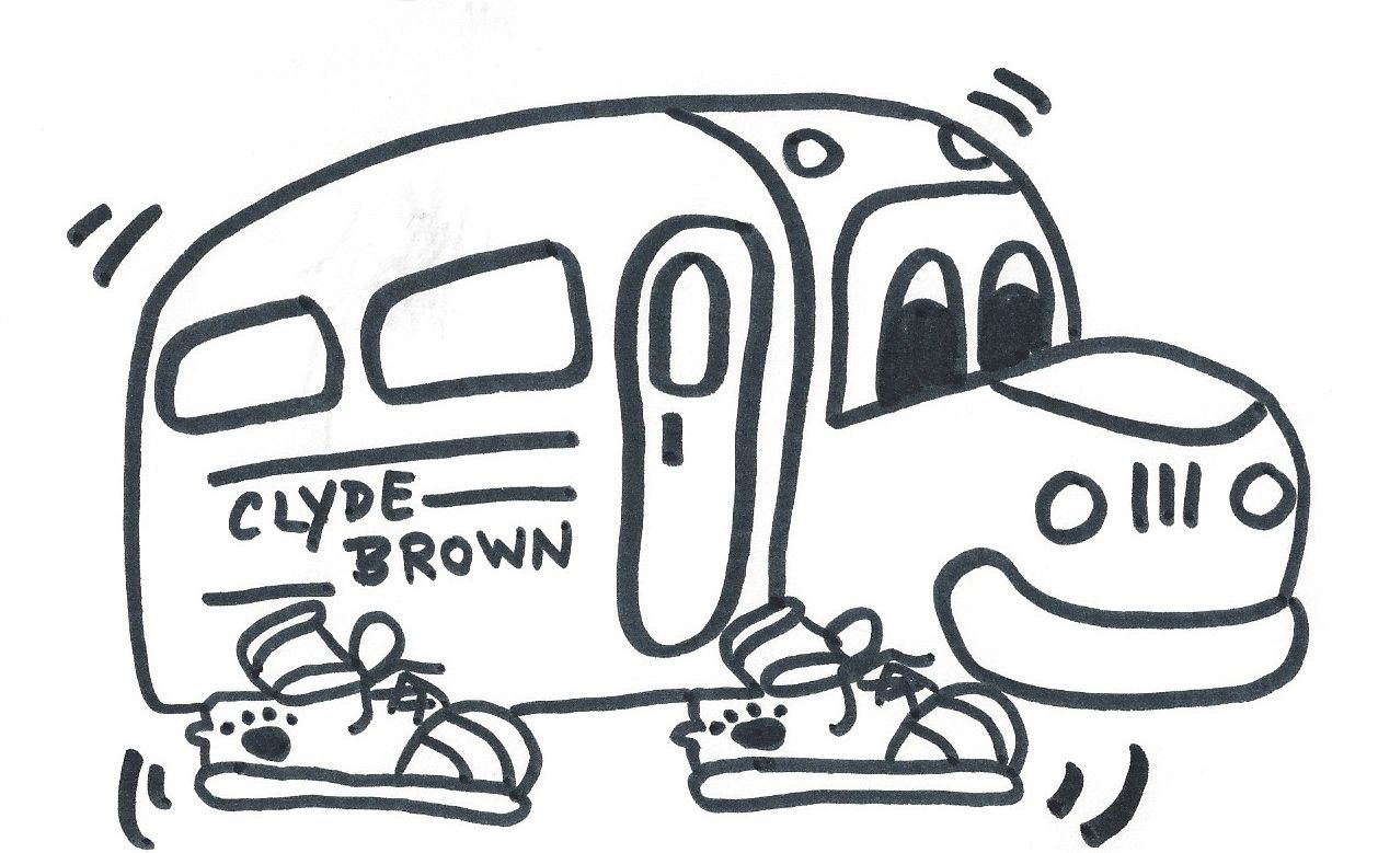 5k bus logo 2