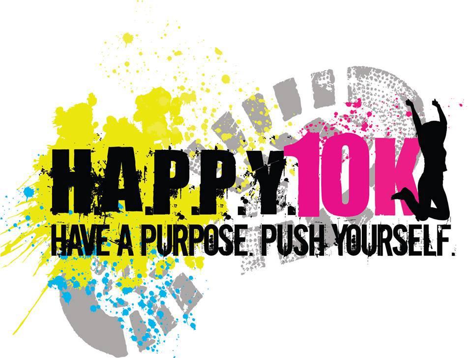 Happy10k