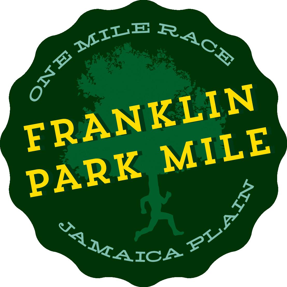 Fpm full logo round